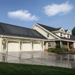 Solar Energy Design